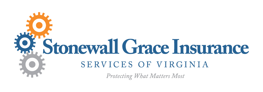 Stonewall Grace Insurance logo